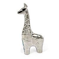 Статуэтка жирафа HYS9352-2