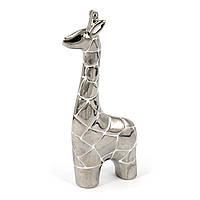Статуэтка жирафа из керамики HYS9352-3