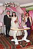 Свадьбы клиентов нашего салона
