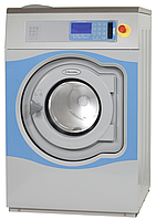 Electrolux W465H - профессиональная стиральная машина