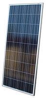 Солнечная панель 140Вт поликристалл KM(P)140