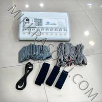 Аппарат миостимуляции BQS-G004