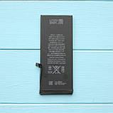 Акумуляторна батарея Apple iPhone 6 Plus, фото 2