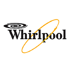 Уплотнители двери для плиты Whirlpool