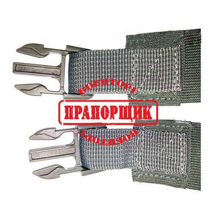 """Кобура тактическая MIL-TEC  """"ACUP"""", фото 2"""
