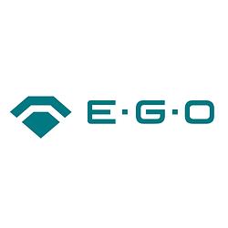 Переключатели для плиты EGO