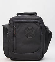 d0c84b6001cf Чоловіча сумка в руку і через плече / Мужская сумка в руку и через плечо