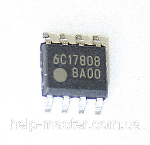 Микросхема FA8A00N-C6-L3 (SOP8)
