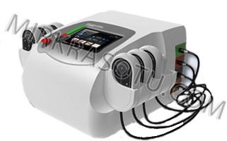 Холодный лазерный липолиз - LP-01