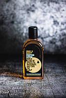 Fresh Heads Men's Grooming Tonic Vanilla Burst - Тоник для волос 250 мл