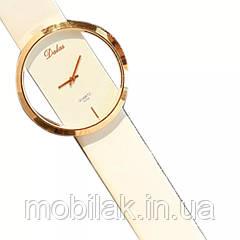 Модные женские часы бренда Saatleri