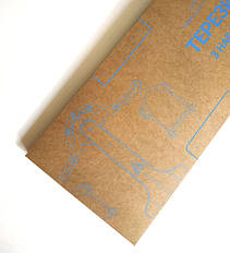 Печать индивидуальных лого на коробках, конвертах, крафт пакетах 14