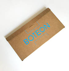 Печать индивидуальных лого на коробках, конвертах, крафт пакетах 15