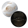 Гидрогелевые патчи с экстрактом черной улитки Trimay Black Snail Gold Nutrition Eye Patch