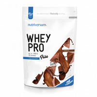 Протеин Nutriversum Whey Pro 1000g