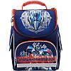 TF18-501S-2 Ранец школьный каркасный KITE 2018 501 Transformers 501-2