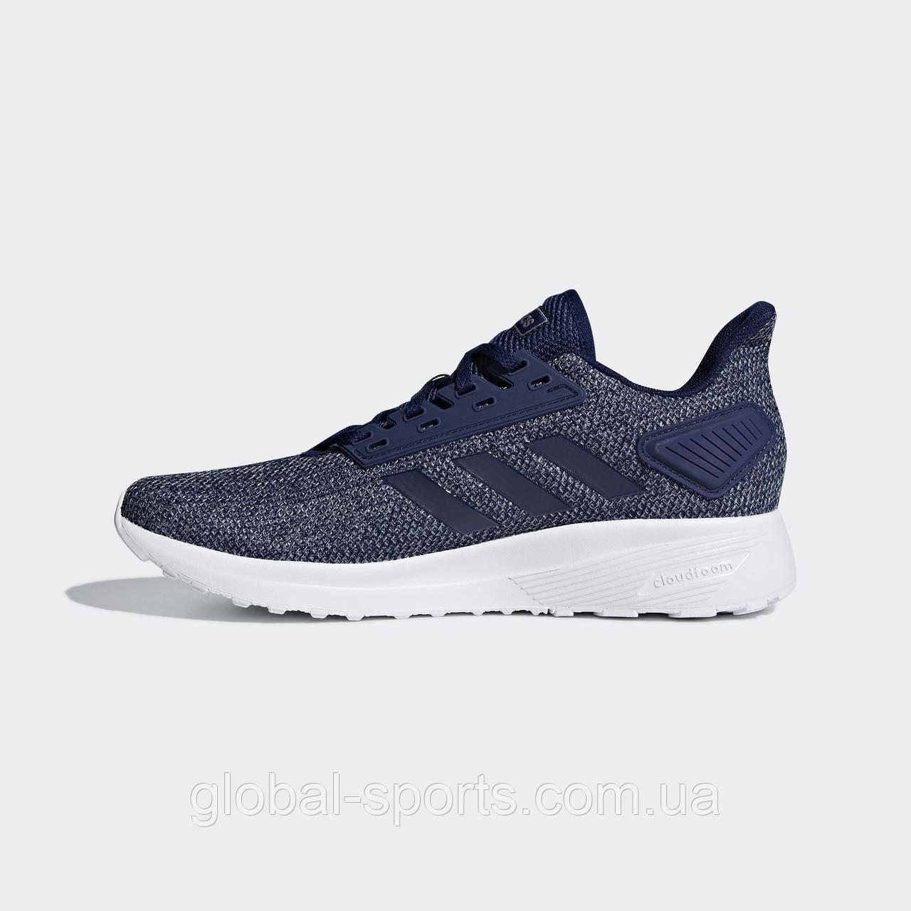 02c55ae9 Мужские кроссовки Adidas Duramo 9(Артикул:F35275): продажа, цена в ...