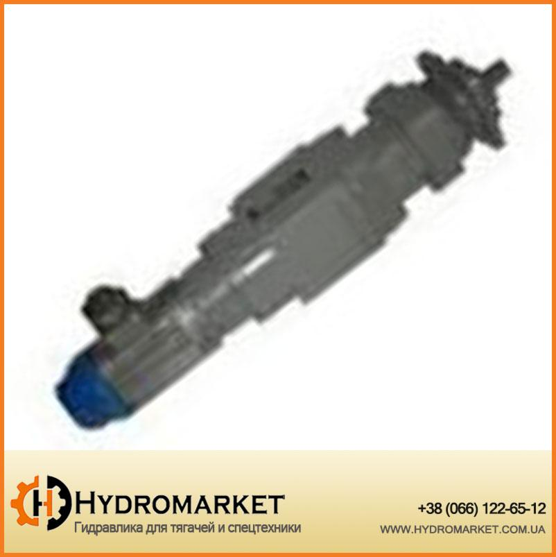 Гидроусилитель Э32-Г18-2
