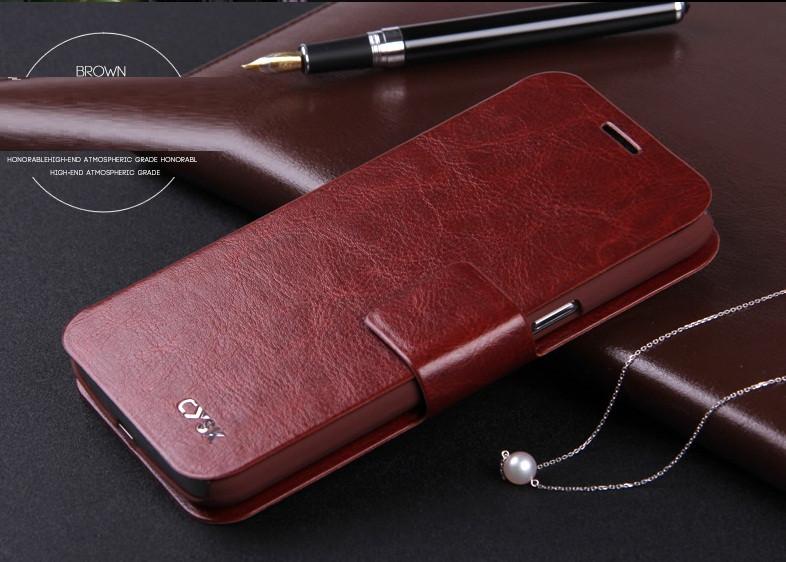 """Samsung G7102 GRAND 2 оригинальный чехол книжка влагостойкий для телефона """"CYSK"""""""
