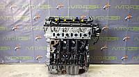 Б/у двигатель 2.0 e-XDi, Euro5 ''D20DTF'' для SsangYong Actyon/ Korando