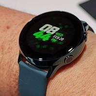 Samsung Galaxy Watch. Активный обзор