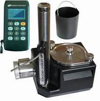 Прибор для ускоренного определения активности цемента ЦЕМЕНТ-ПРОГНОЗ