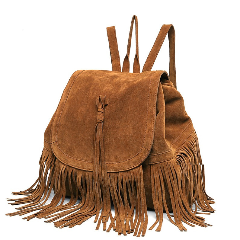 Женский рюкзак. Молодежный рюкзак. Стильный рюкзак. Качественный рюкзак. Код:КРСК168