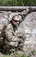"""Костюм військовий """"ЕКОНОМ"""", фото 3"""