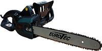 Пила цепная Eurotec GC222