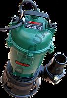 Насос для грязной воды Eurotec P233+