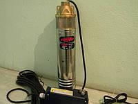 Насос глубинный Eurotec PU201-4SKM-150