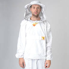 Одежда для пчеловодства