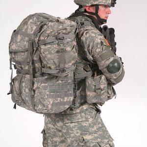 Военное обмундирование