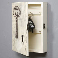 Ключницы, ящики для ключей