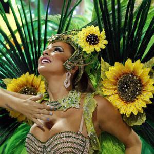 карнавальные костюмы, общее