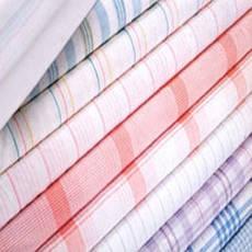 Тканини для домашнього текстилю та horeca
