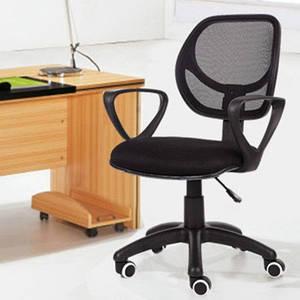 Офисные и компьютерные кресла