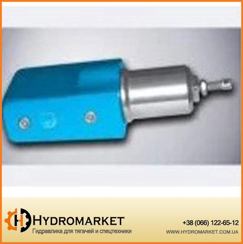 Гидроклапан давления с обратным клапаном Г66-3