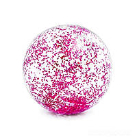 Intex 58070, Надувной пляжный мяч 71 см, фото 1