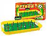 Настольная игра Футбол чемпион Технок (0335)