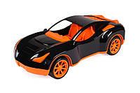 Игрушка Автомобиль Технок (6139), фото 1