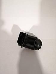 Датчик парковки для Audi 1U0919275