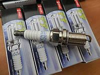 Платиновые свечи DENSO Platinum TT - PK20TT (4504)