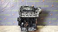 Б/у двигатель ''M9R'' 2.0 dci M9R700 для Nissan/ Opel/ Renault
