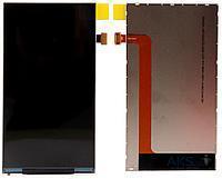 Дисплей (екран) для Homtom HT7 Pro