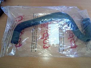 Шланг системы охлаждения HP109 012, фото 2
