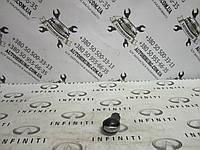 Ручка селектора АКПП Infiniti Qx56 / Qx80 - Z62, фото 1