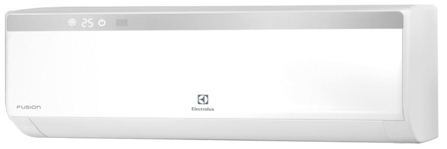 Кондиціонер Electrolux Fusion EACS-09HF/N3 (кондиционер сплит-система Електролюкс)