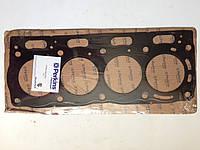Прокладка ГБЦ на двигатель Perkins 1104