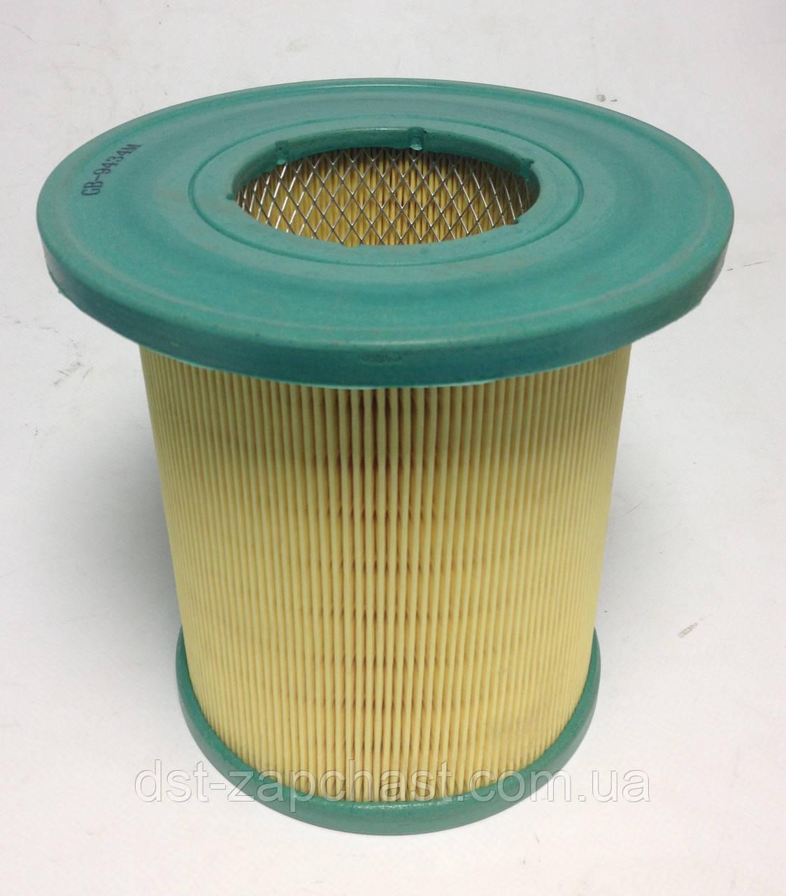 28-1109013-188 Фильтр воздушный Газ Cummins ISF2.8 GB-9434M
